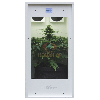 MiniGrow Anbau Box Base