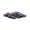 Yopo Samen [Anadenanthera Peregrina] (Seeds of the Gods) 5 Gramm