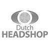 Pollensieb | Hasch Sieb in Box (Black Leaf)