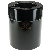 Tightvac / KiloVac Luftdichte Box (Tightpac) 3,80 Liter