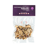 Magische Trüffel Hollandia (Hausmarke) 15 Gramm