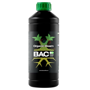 Bio Cannabis Dünger Bloom | Organisch (BAC) 1 liter