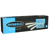 Cones King-Size Joint Hülsen (Futurola) 109 mm