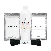 Vaporizer Cleaning Kit   Zeus Purify
