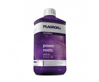 Power Roots Wurzelstimulator (Plagron)