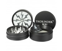 Thorinder Wiet Grinder (After Grow) 50mm